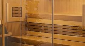 custom-interior-reflections-th
