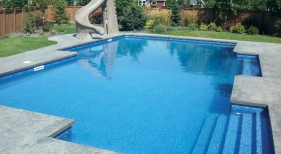 Radiant-Custom-Inground-Pool