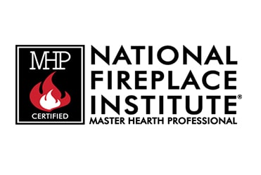 Master Hearth Professionals