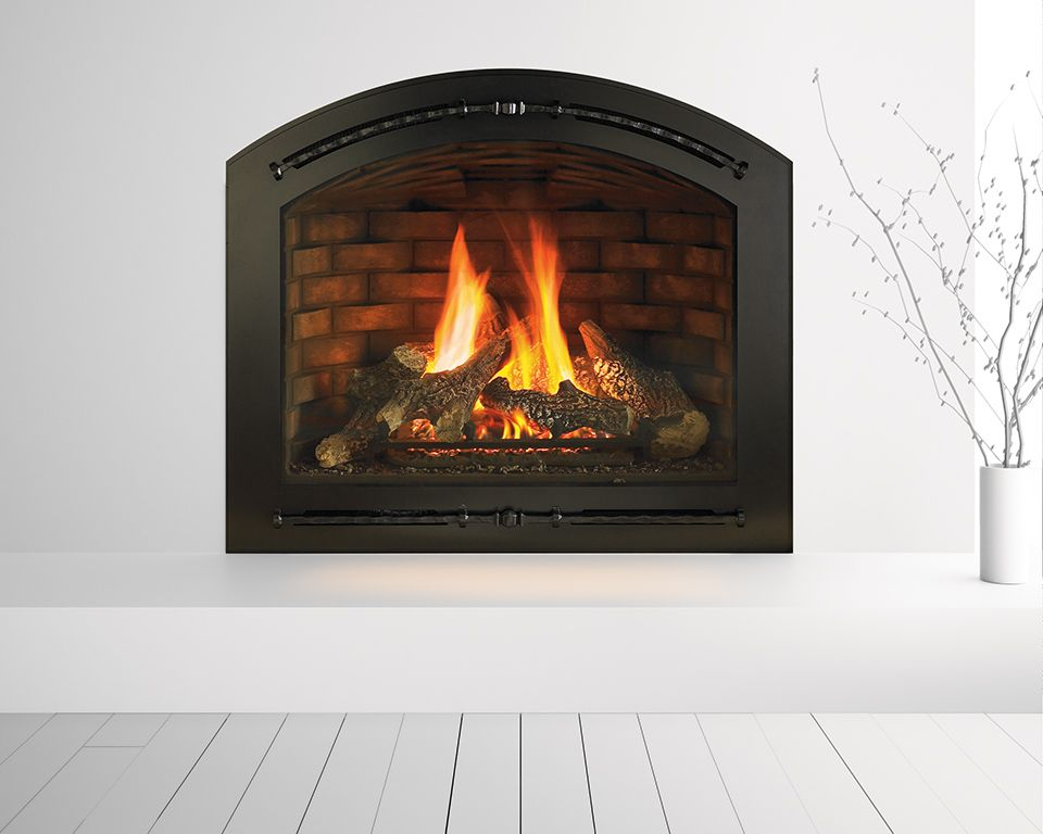Prepping Your Hearth for Cold Weather
