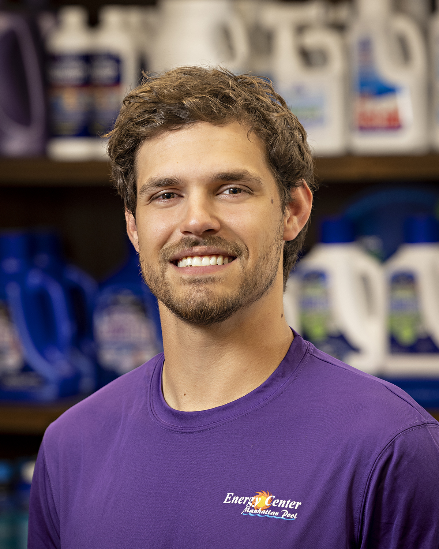 Mike Ordonez